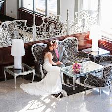 婚禮攝影師Elina Fedorova(fedeli)。07.02.2019的照片