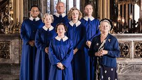 The Celestial Choir thumbnail