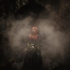 Wedding photographer Anna Storozhevaya (id232683784). Photo of 02.05.2018