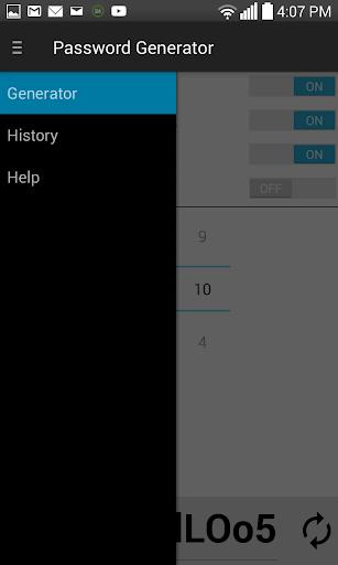 玩免費工具APP|下載Password Generator app不用錢|硬是要APP