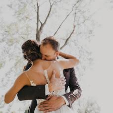 Wedding photographer Mira Knott (Miraknott). Photo of 14.09.2018