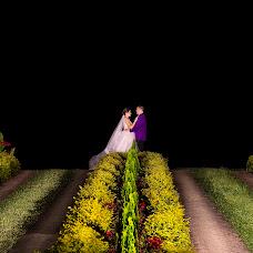 Wedding photographer Javier y lina Flórez arroyave (mantis_studio). Photo of 12.01.2016