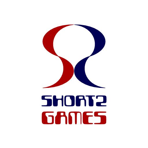 Short2Games avatar image