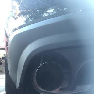 マスタング クーペ  SHELBY GT500のカスタム事例画像 otas-ihCさんの2018年12月04日17:16の投稿
