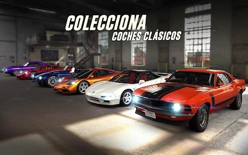 CSR Racing 2 2