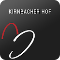 Kirnbacher Hof icon