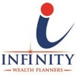 InfinityWealthPlanners Icon