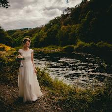 Wedding photographer Nicole Schweizer (nicoleschweize). Photo of 24.10.2016