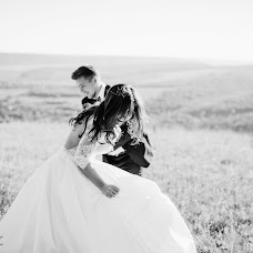 Wedding photographer Andrey Galinskiy (GalAnd). Photo of 11.01.2017