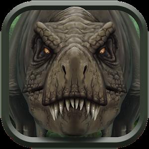 Jurassic Survivor for PC and MAC