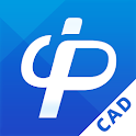 CAD Pockets - DWG Viewer & Editor icon