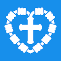 Rosary Army icon