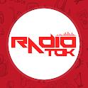 Rádio Tok icon