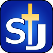 St James Parish Mukwonago