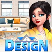 House Designer 1.2 MOD APK