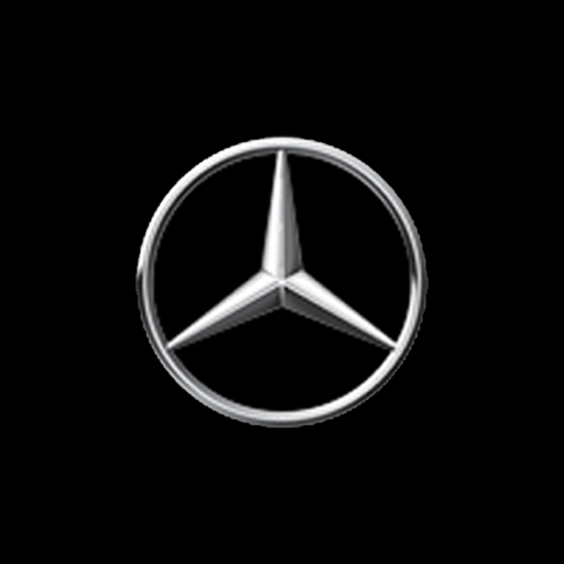 Mercedes Benz At Herb Chambers
