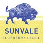 Sunvale Blueberry Lemon