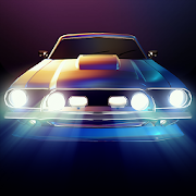 Download Game Night driver APK Mod Free