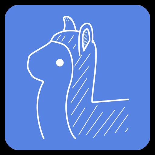 Rossi Game Studios avatar image