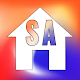 Homes in San Antonio for PC Windows 10/8/7