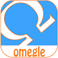 Ref for Omegle Live Chat - Talk To Strangers