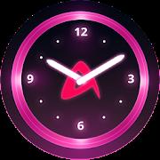 Analog Clock Widgets