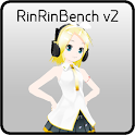 RinRinBench icon