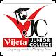 Download Vijeta Junior College For PC Windows and Mac