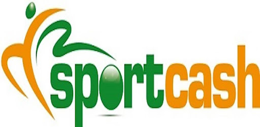 application sportcash pour pc