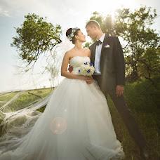 Wedding photographer Evgeniy Pasechnikov (p4elko). Photo of 07.04.2014