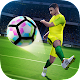 Flick Shot Soccer Summer Cup 2017 (game)
