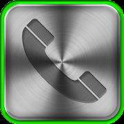 Download App KHCONF Client