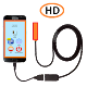 HD Endoscope & USB camera for Android (2019) Android apk