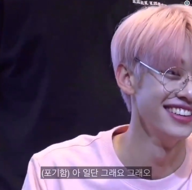 donghyun6