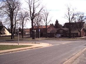 Photo: 2005 - Der Schützenplatz