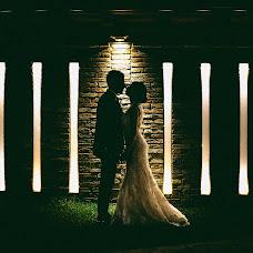 Fotógrafo de bodas Giuseppe maria Gargano (gargano). Foto del 05.09.2018