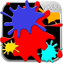 Color Machine icon