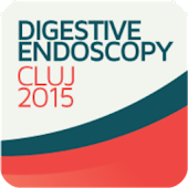 Digestive Endoscopy 2015
