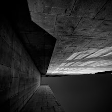 Photo: insomnia architecture