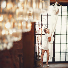 Wedding photographer Artem Bogdanov (artbog). Photo of 01.04.2015