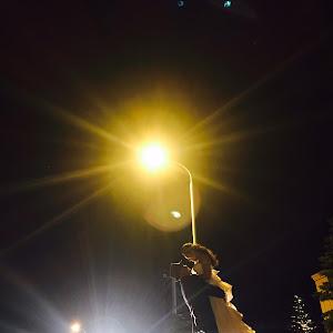 マキシマ  PU11 セダンのカスタム事例画像 マキちゃんさんの2018年07月28日00:59の投稿