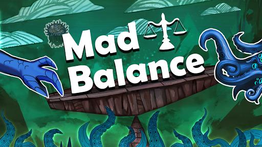 Free Mad Balance 0.11 screenshots hack proof 1