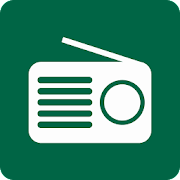 App Radio México APK for Windows Phone
