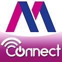 TMB mConnect icon