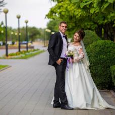 Wedding photographer Anna Starovoytova (bysinka). Photo of 10.08.2017