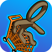 Shopping Cart Hero 5