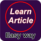 Learn Article