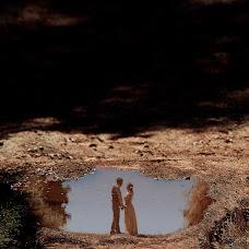 Wedding photographer Samet Başbelen (sametbasbelen1). Photo of 26.08.2018