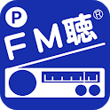 FM聴 for Community icon