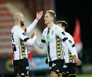 Anderlecht lost veel problemen met ex-spelers en ex-werknemers op, maar ligt nog in processen rond Dimata en Teodorczyk